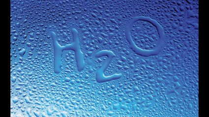 """Le coucou du vendredi, haïku, senryû, thème: """"L'eau""""..."""