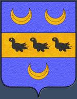 Longpré-les-Corps-Saints