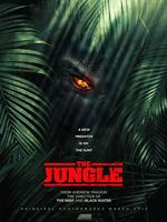 Une équipe d'écologistes tente de retracer la route prise par l'inssaisissable léopard de Jan. L'expédition dans les profondeurs de la jungle indonésienne devient de plus en plus bizarre et se transforme rapidement en véritable enfer ! Un animal, hors de son milieu habituel, est traqué par un prédateur invisible et mortel. L'équipe se rend alors compte qu'il s'agit d'une nouvelle espèce qui ne craint pas les humains, et pour cause : ceux-ci font office de nourriture !