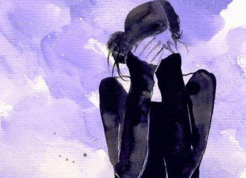 Femme-se-couvrant-le-visage-500x362