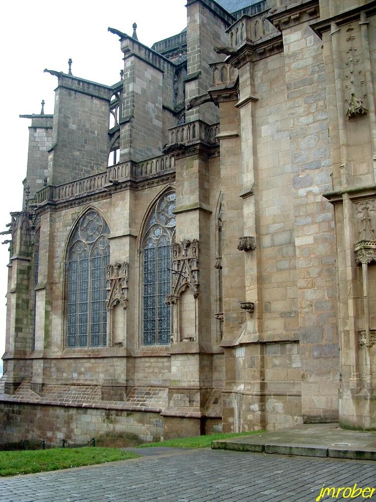Métiers et Arts:  Les compagnons du devoir et du tour de France de Limoges ont ouvert la cité des Métiers et arts au public ses 23 et 24 Janvier 2015  (2/2)