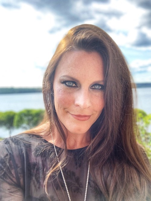 Floor Jansen : Vidéo Winner à Beste Zangers 2019