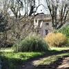 LABOURGADE L'ancien couvent photo mcmg82 2018 02 27