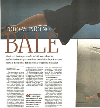 balé_folhaequilíbrio_22.02.11_pg2