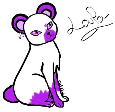 Loula ♥
