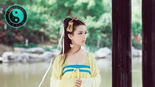 LIU ZI LING - Traditional Chnese Music. No 16,  Musique chinoise (Rubrique
