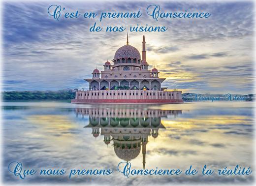 Perle de Conscience 53