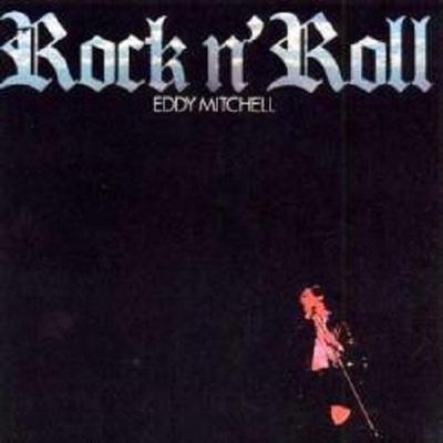 Eddy Mitchell, 1971