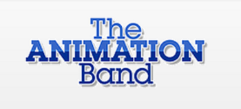 Animation Band