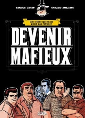 devenirmafieux%28cover%29