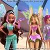 Winx Club 3D L\'Aventure Magique 05.jpg