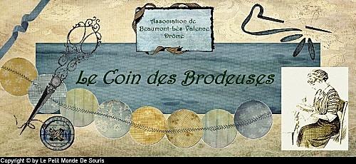 banniere-1-copyright.jpg