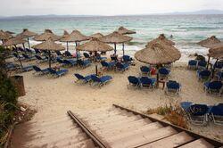 Vacances 2016: Afytos