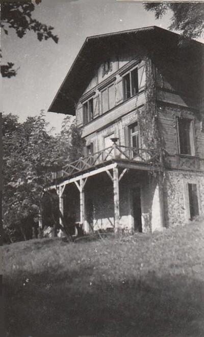 La-maison-de-Ville-d-Avray.jpg