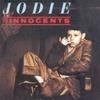Les Innocents - Jodie.jpg