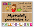 mysticlolly bouton