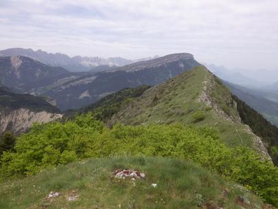 Panorama Goutaroux