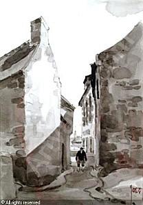 yan-robert-1901-1994-france-rue-de-l-ile-de-sein-1931560