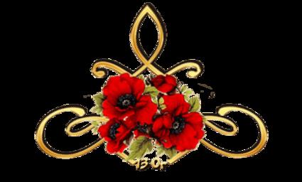 Cadeau de Puce1945