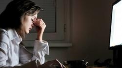 Le TDAH chez l'adulte, une souffrance sous-estimée