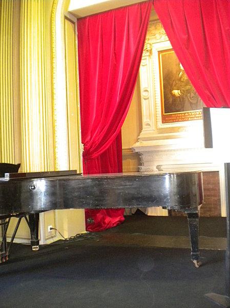 Opéra de Tours 412