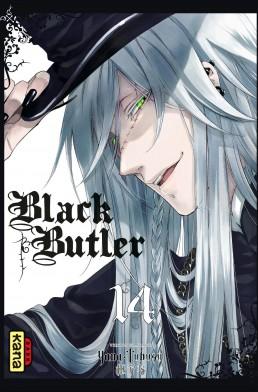 black-butler-tome-14