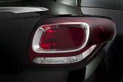 Nouveauté étrangère: Citroën DS3 Cabrio