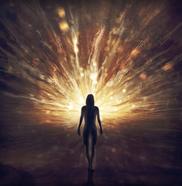 racines-celestes-theo-friant-starseed-astro