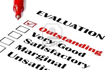 2407340-outstanding-evaluation--red-pen-on-evaluation-with