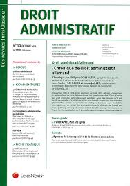 """Résultat de recherche d'images pour """"directive administratif"""""""