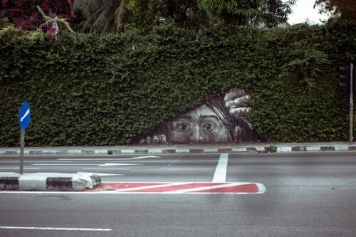22 01 2016 street art, le retour!