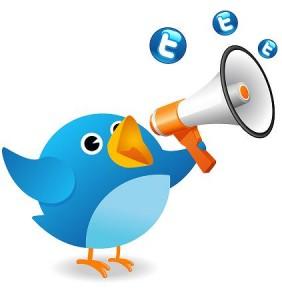 En 10 minutes : Comment utiliser twiter