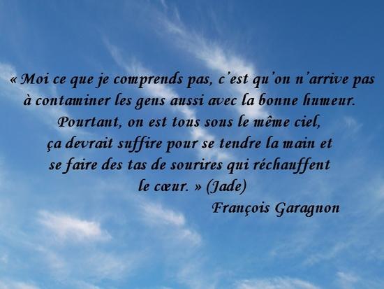 Citations En Images Bonne Humeur Le Monde De La Philo Et