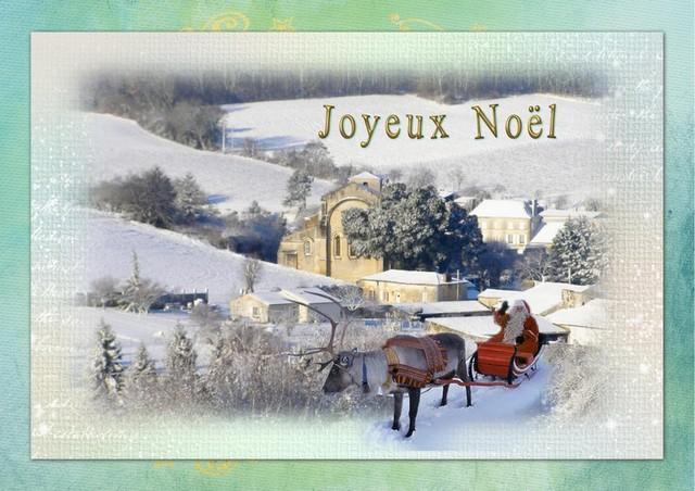 Blog de sylviebernard-art-bouteville : sylviebernard-art-bouteville, Création de cartes postales - 2013