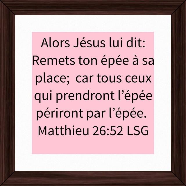 """Résultat de recherche d'images pour """"Non  violence de Jésus (en français)"""""""