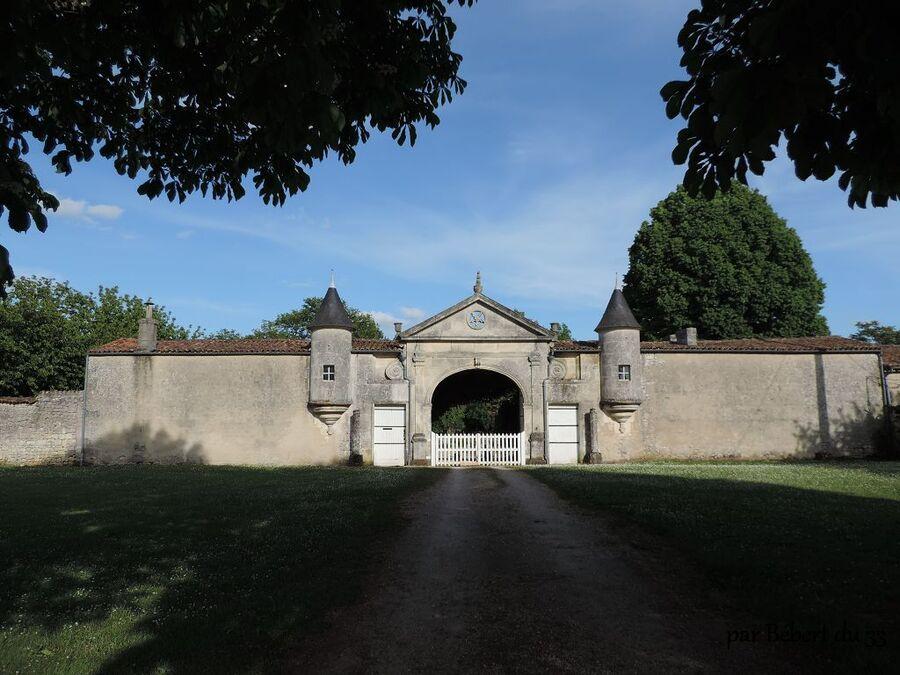route de  Bassac dept (16)