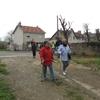 15bis_15_04_2012_MarcheGourmande
