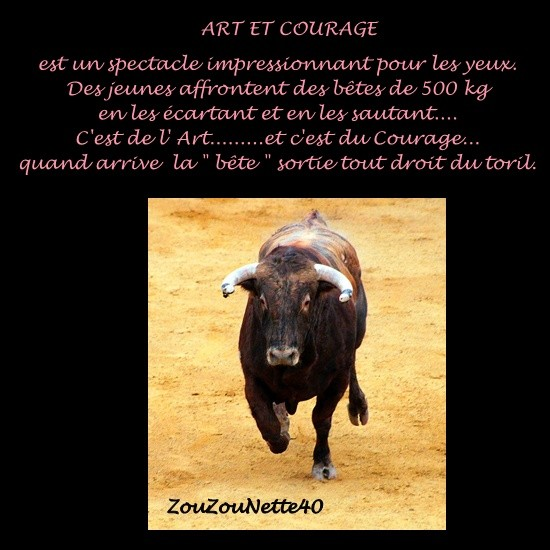 ART-ET-COURAGE-N--1-.jpg