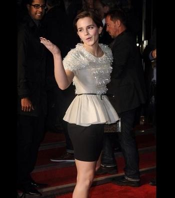 le-style-n-a-plus-aucun-secret-pour-la-ravissante-actrice-britannique_105901_w460