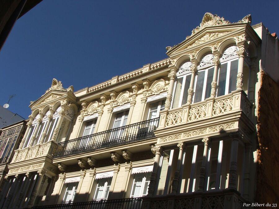 LePortugal en 2006