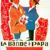 La bande à papa (1956).jpg