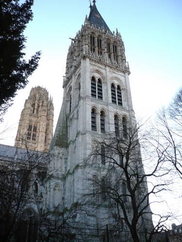 Rouen-déc09-cathédrale-08