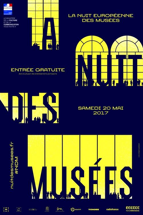 """""""Nuit des musées 2017"""" au Musée du pays Châtillonnais-Trésor de Vix"""
