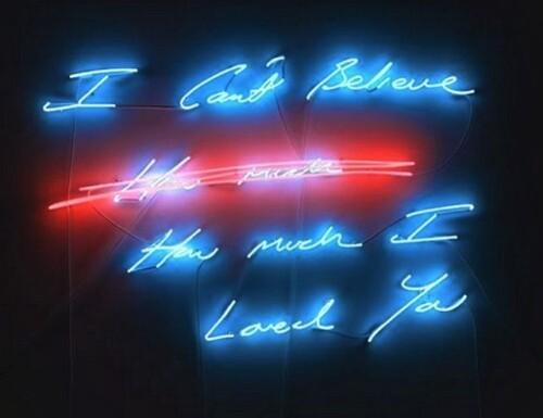 Tracey-Emin-neon-love-you.jpg