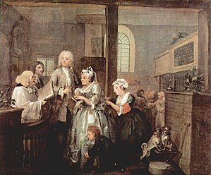 William Hogarth 023