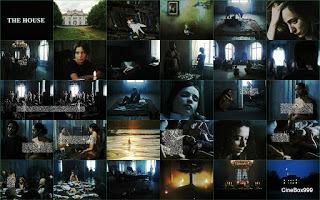 Дом / A Casa / The House. 1997.