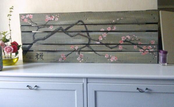 tableau-branche-de-cerisier-en-fleurs-Oska---Co-Creations-.jpg