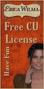 Mes Licences CU
