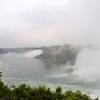 Canada2009_chutes du Niagara (19) [Résolution de l\'écran] copie.jpg