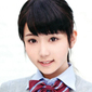 EX-MEMBRES DES MORNING MUSUME